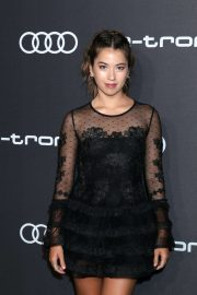 Nichole Bloom - Audi Celebrates the 71st Emmy's in Los Angeles