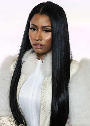 Nicki Minaj: Tidal X 10 15 Concert -12