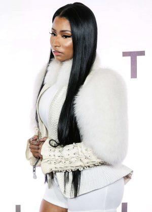 Nicki Minaj: Tidal X 10 15 Concert -15