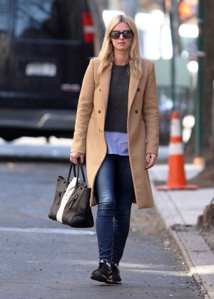 Nicky Hilton out in Lolita