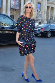 Nicky Hilton - Out in Paris