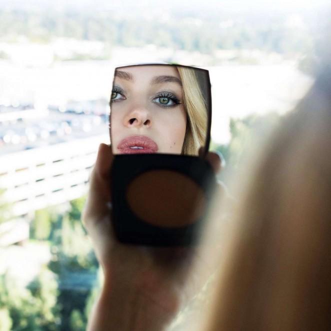 Nicola Peltz: Marie Claire Fresh Faces 2016 -03