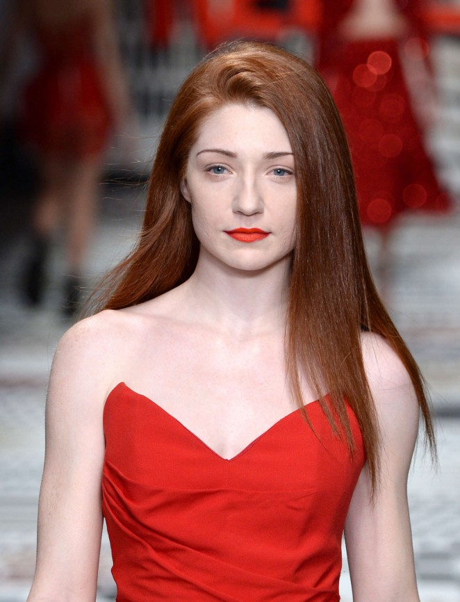 Nicola Roberts Net Worth