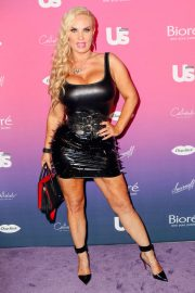 Nicole Coco Austin - US Weekly's 2019 Most Stylish New Yorkers in NY