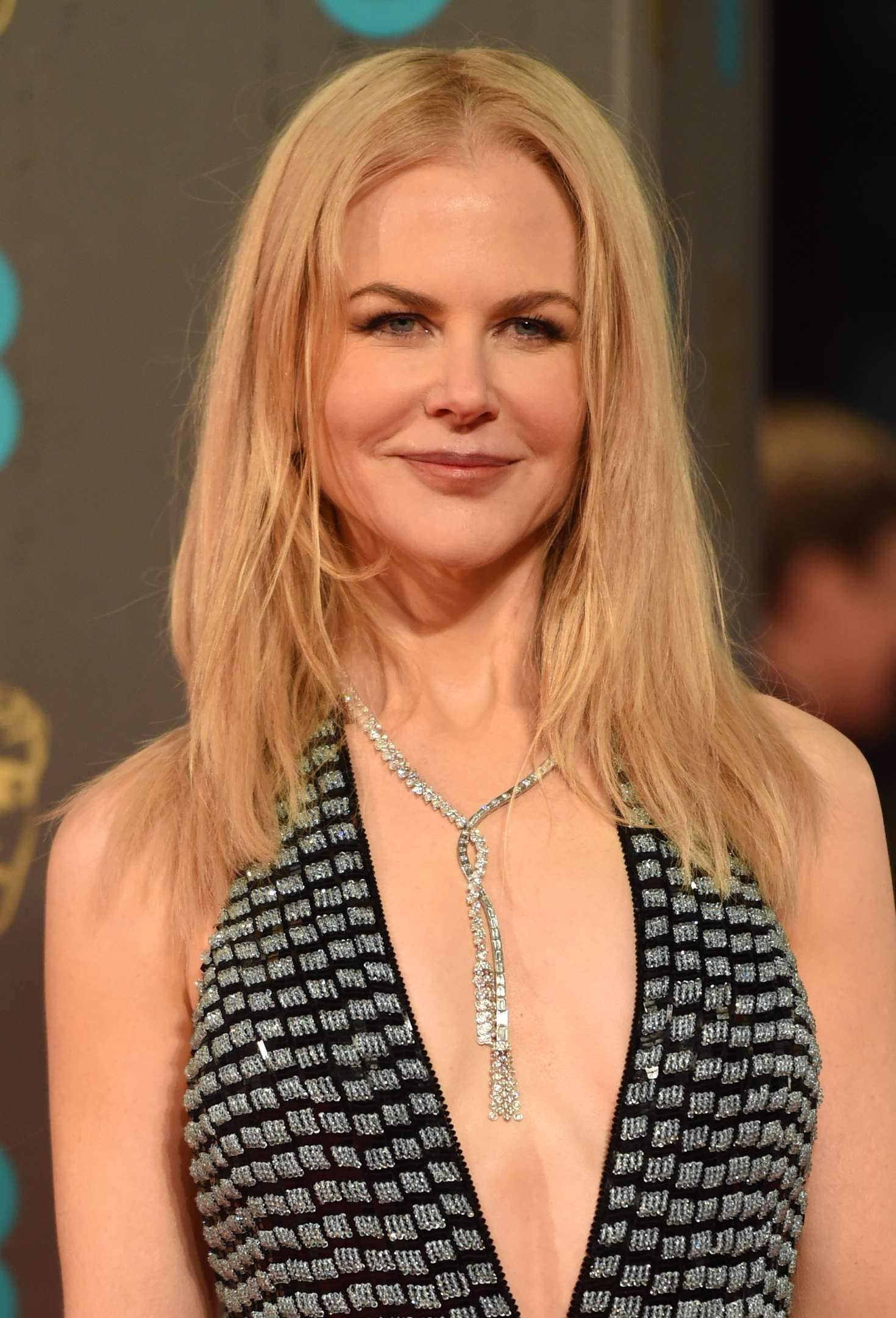 Nicole Kidman - 2017 B...
