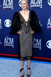 Nicole Kidman - 2019 Academy of Country Music Awards in Las Vegas