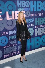 Nicole Kidman - 'Big Little Lies' Season 2 Premiere in NYC