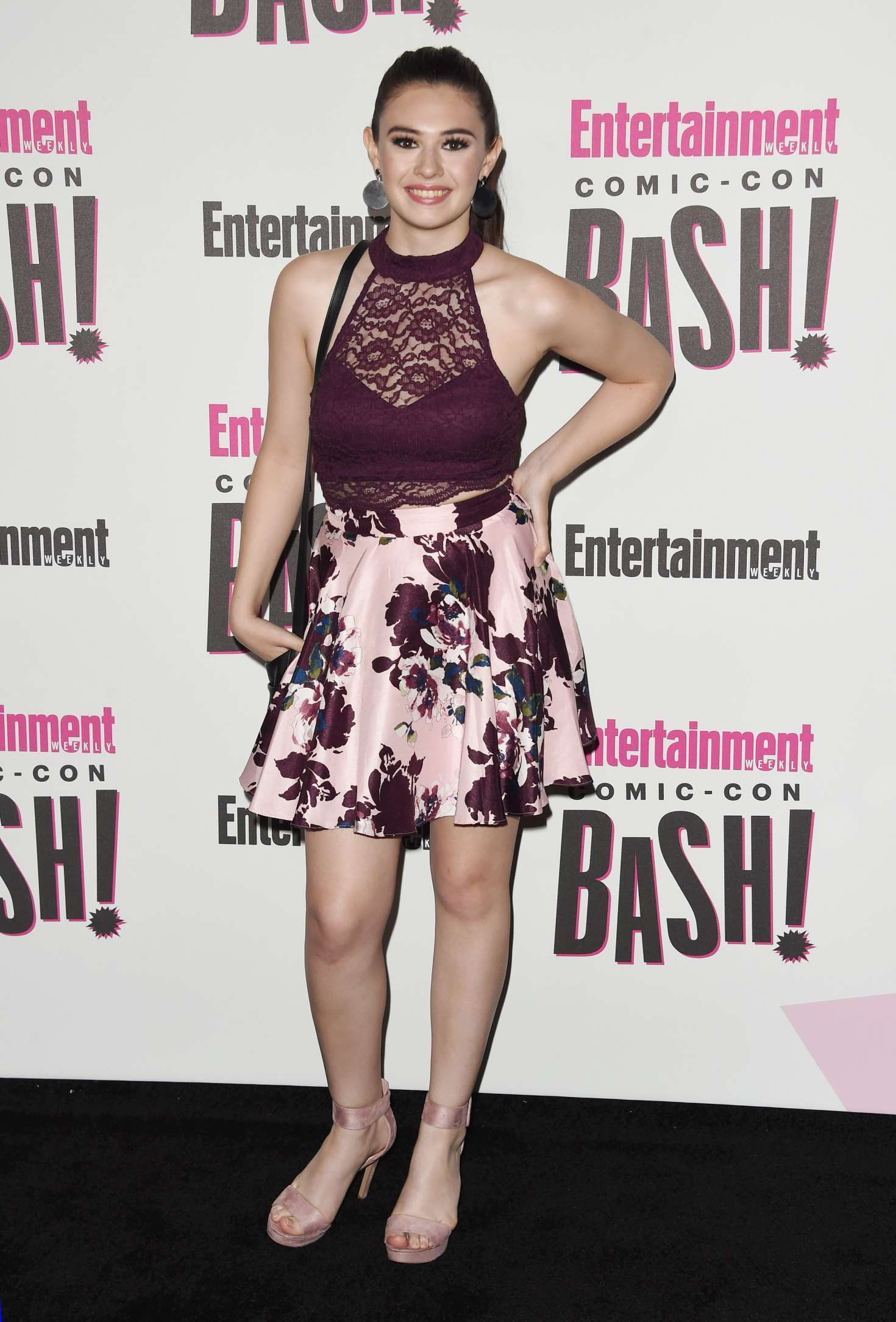 Image Result For Nicole Maines