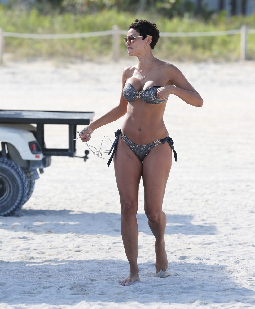 Pussy Tits Nicole Murphy  nudes (24 photos), Twitter, underwear