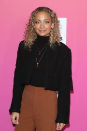 Nicole Richie - TheWrap's Power Women Summit in Santa Monica