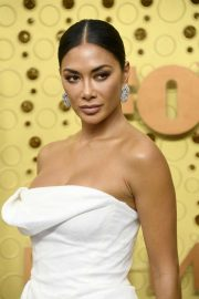 Nicole Scherzinger - 2019 Emmy Awards in Los Angeles