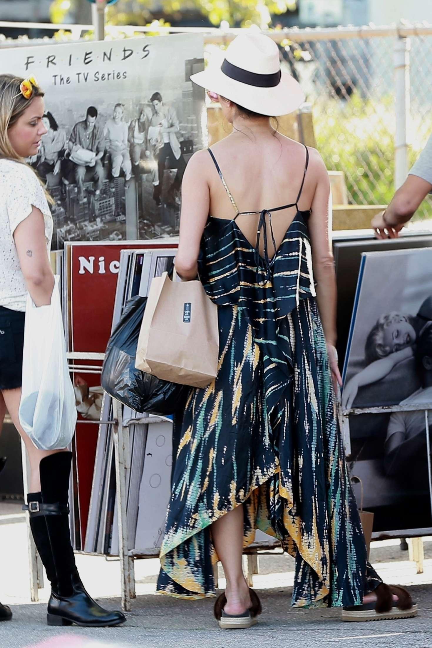 Celebrites Michelle Antrobus nude photos 2019