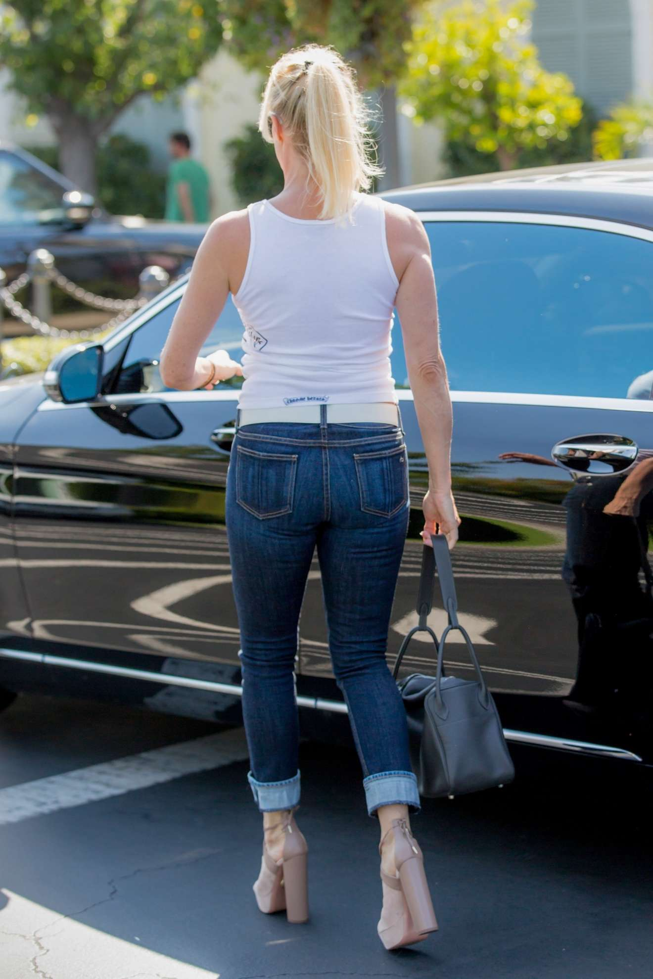 Image Result For Jennifer Garner