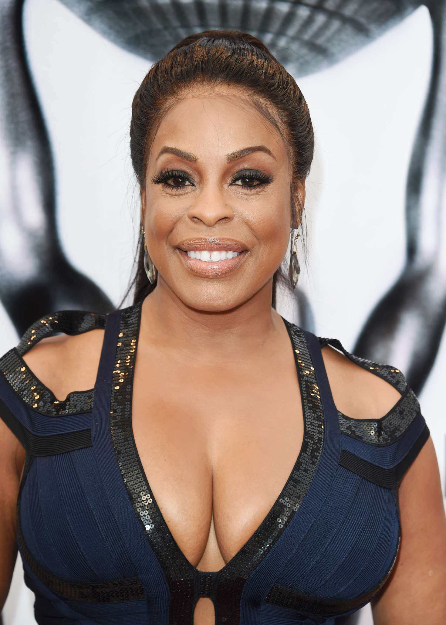 Showing Porn Images For Niecy Nash Doggystyle Porn