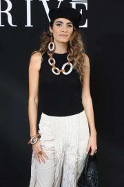 Nikki Reed - 2019 Paris Fashion Week - Giorgio Armani Prive Haute Couture