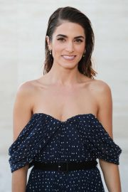 Nikki Reed - Women In Conservation Event in Los Angeles