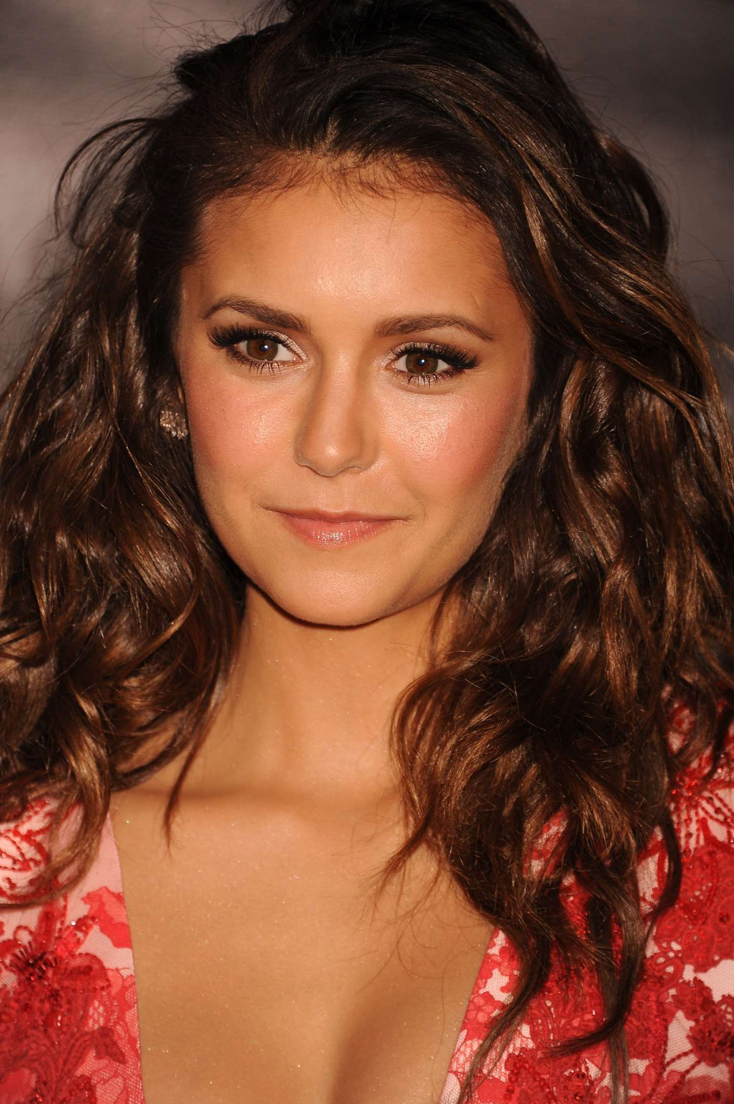 Nina-Dobrev:-The-Final-Girls-Screening--