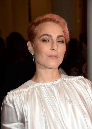 Noomi Rapace - 2018 Cesar Film Awards Ceremony in Paris
