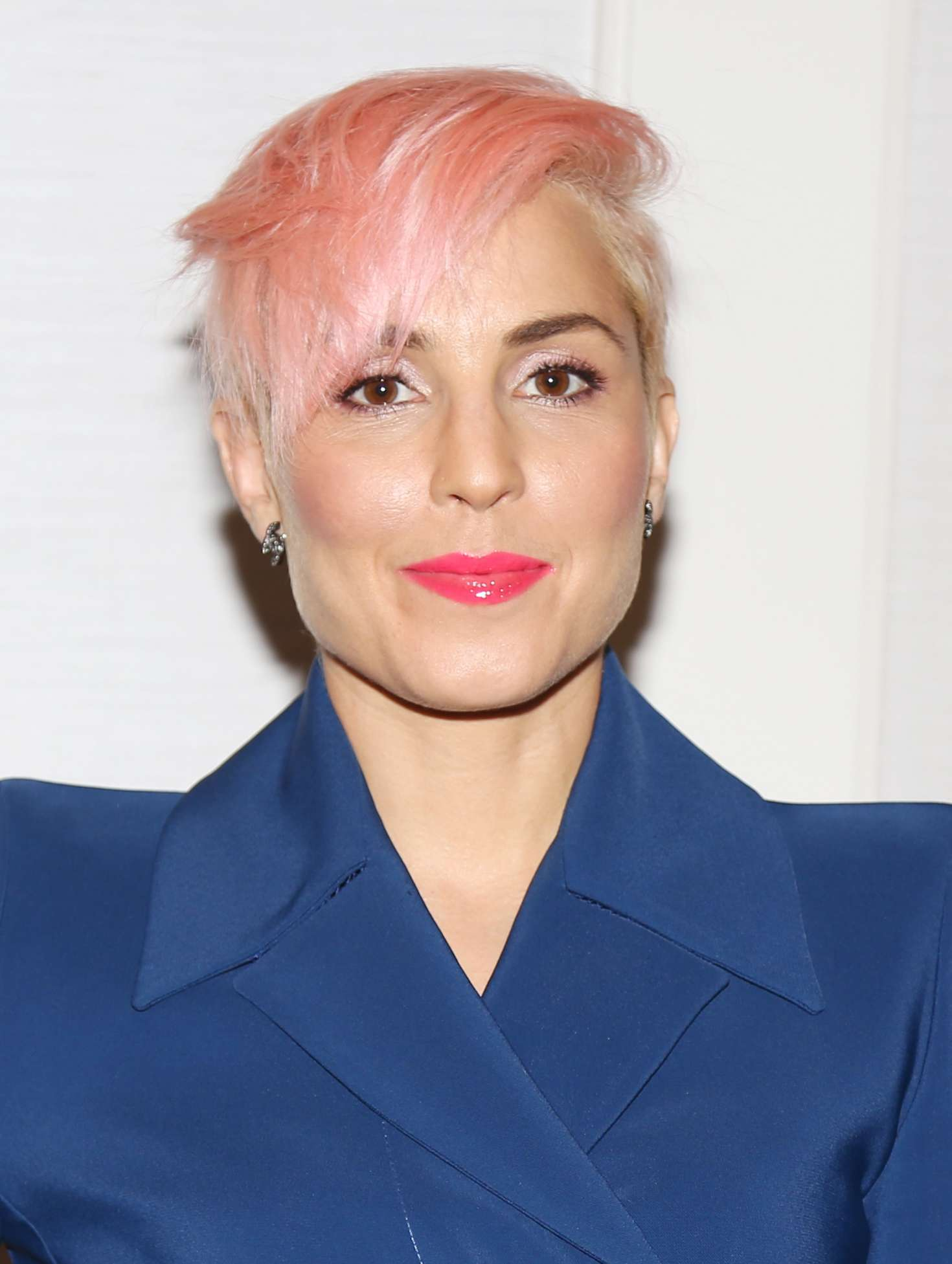 Noomi Rapace 2017 : Noomi Rapace: What Happened to Monday Screening -03