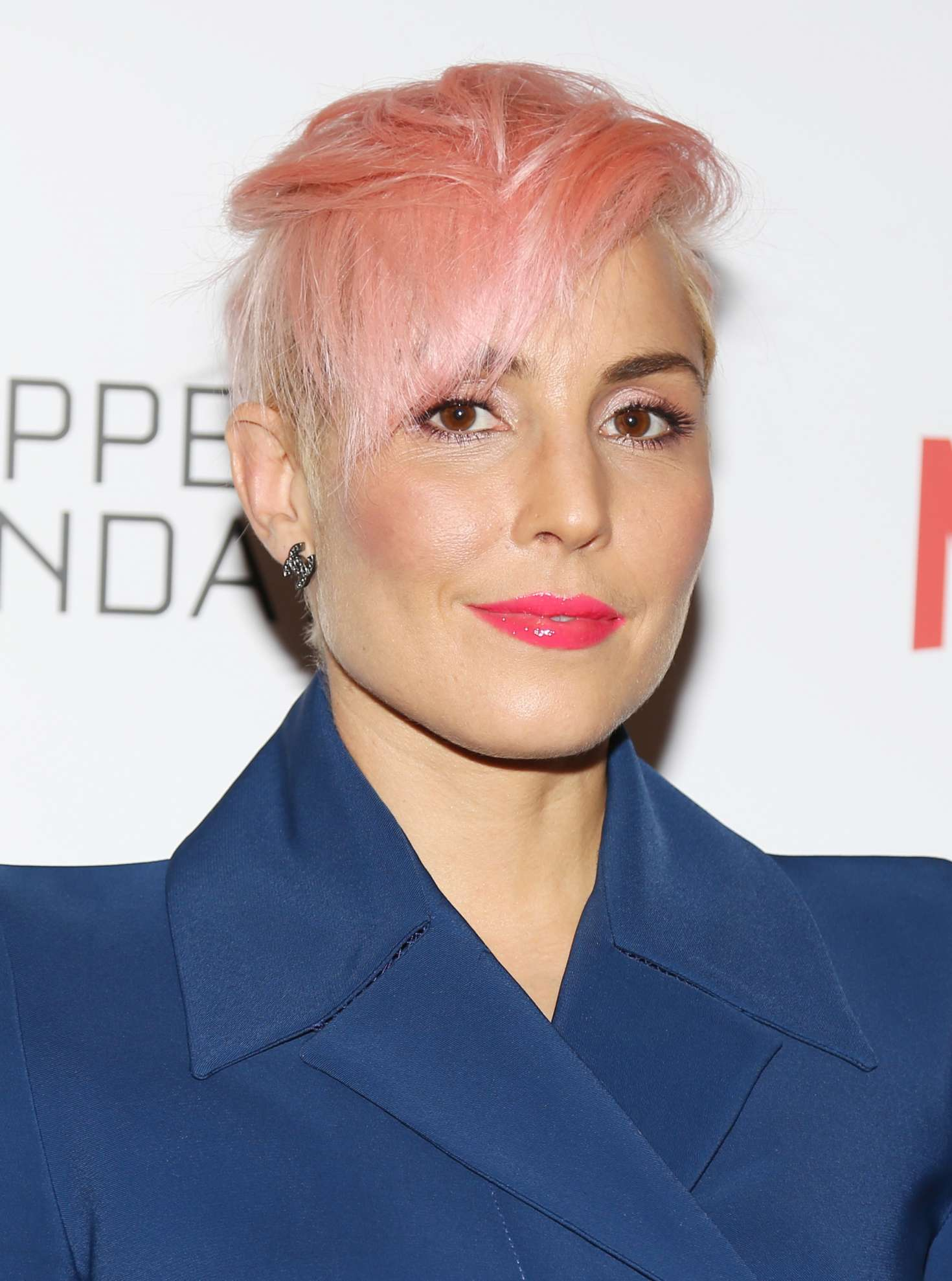 Noomi Rapace 2017 : Noomi Rapace: What Happened to Monday Screening -22