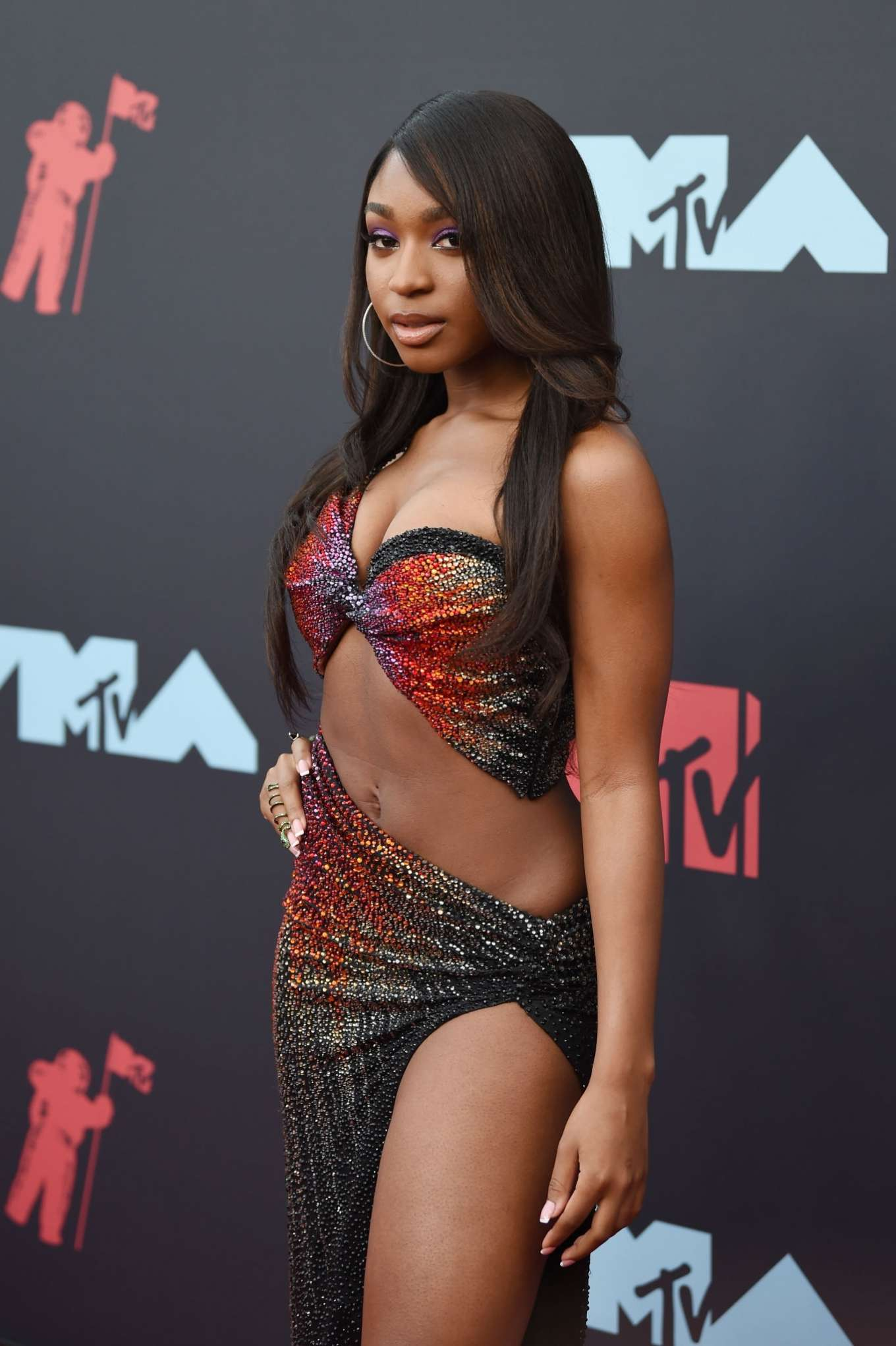 Normani - 2019 MTV Video Music Awards