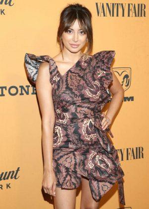 Noureen DeWulf - 'Yellowstone' TV Show Premiere in Los Angeles
