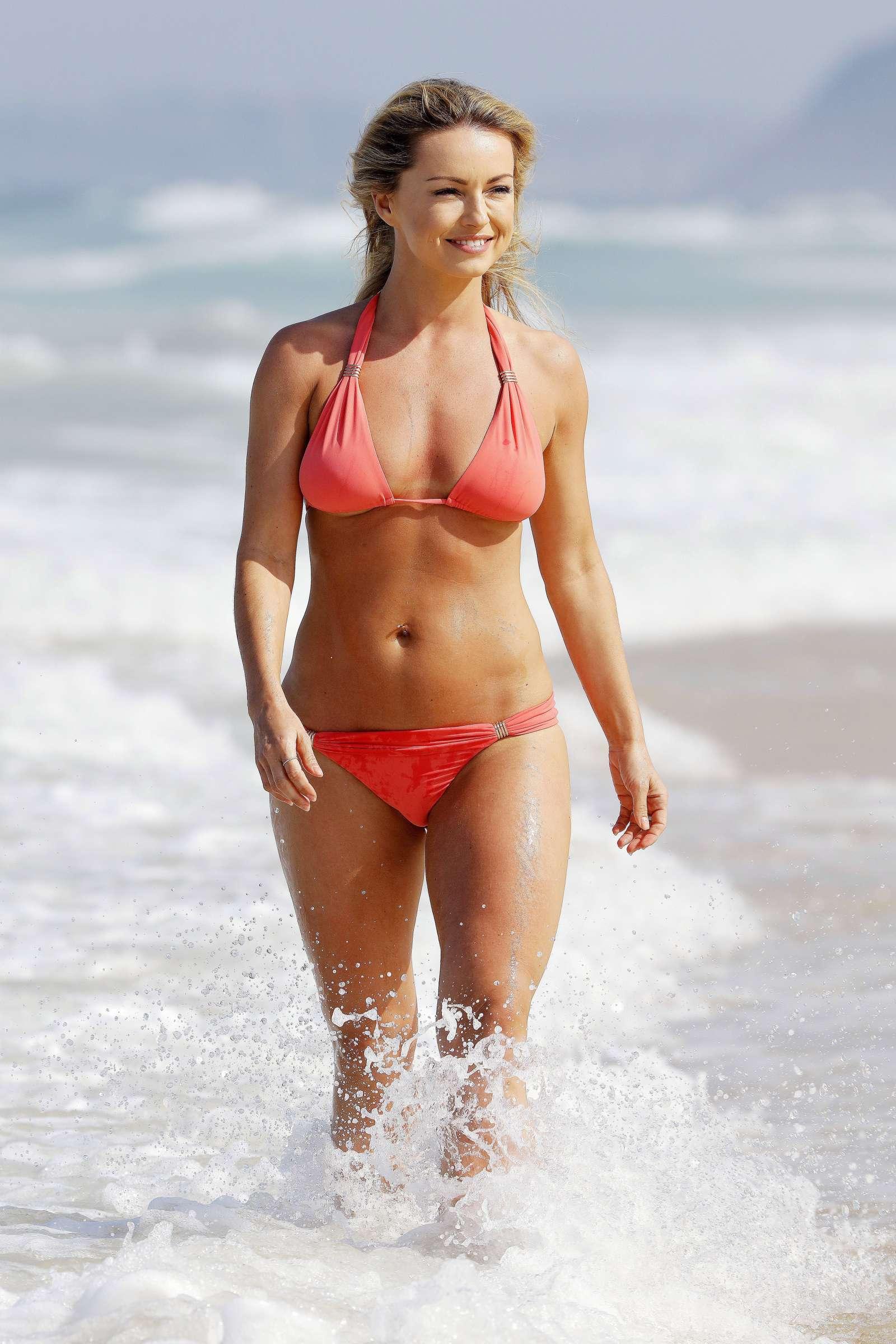 Bikini Ola Jordan nudes (98 foto and video), Sexy, Hot, Boobs, butt 2006