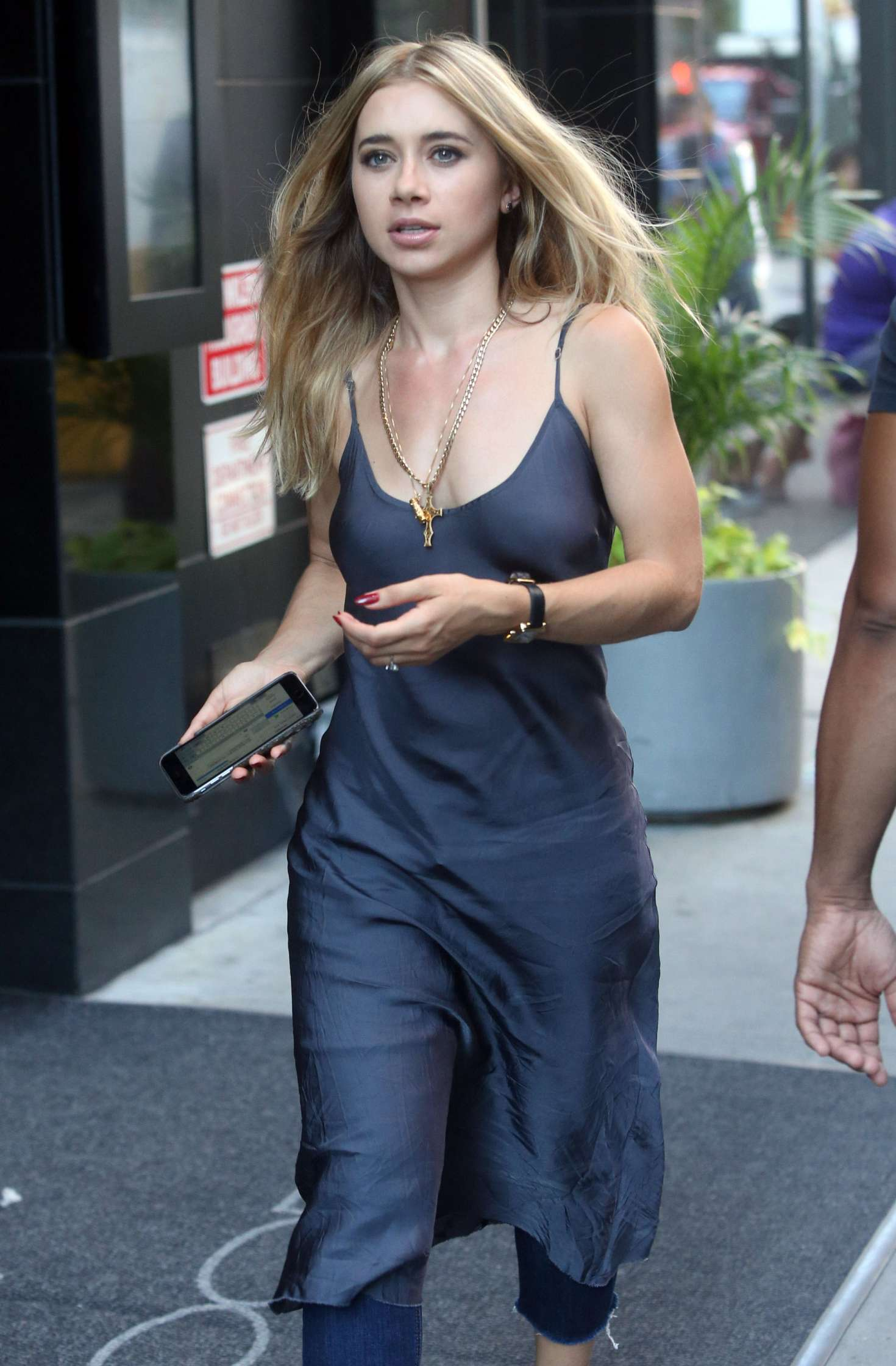 Pictures Olesya Rulin nudes (97 foto and video), Sexy, Paparazzi, Instagram, braless 2006