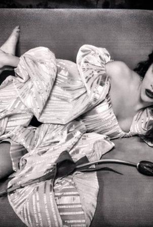 Olivia Cooke - Vanity Fair (April 2021)