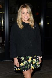 Olivia Cox - Stacey Solomon X Primark Collaboration Party at The Hoxton in London