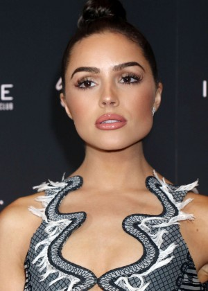 Olivia Culpo - Grand Opening Of Intrigue Nightclub in Las Vegas