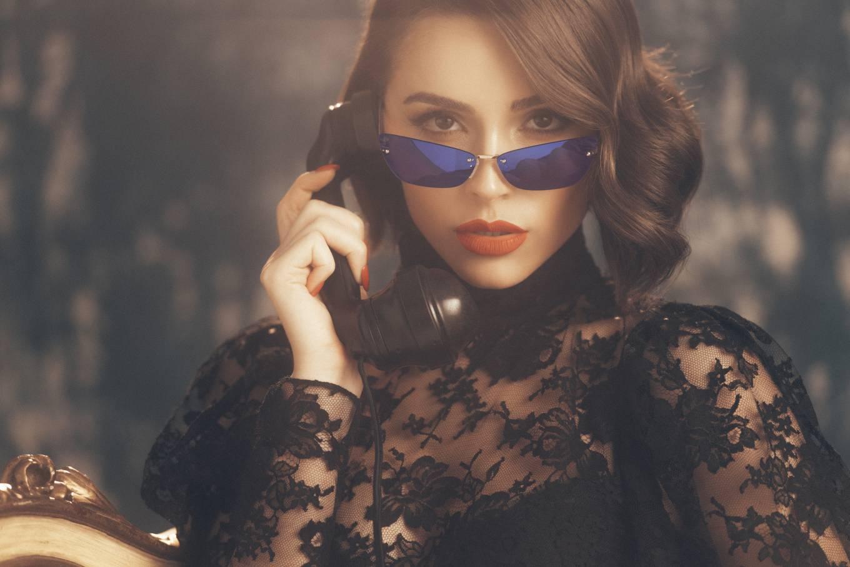 Olivia Culpo 2020 : Olivia Culpo – Prive Rivaux x Olivia Culpo 2020-01