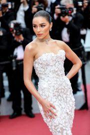 Olivia Culpo - 'Sibyl' Premiere at 2019 Cannes Film Festival