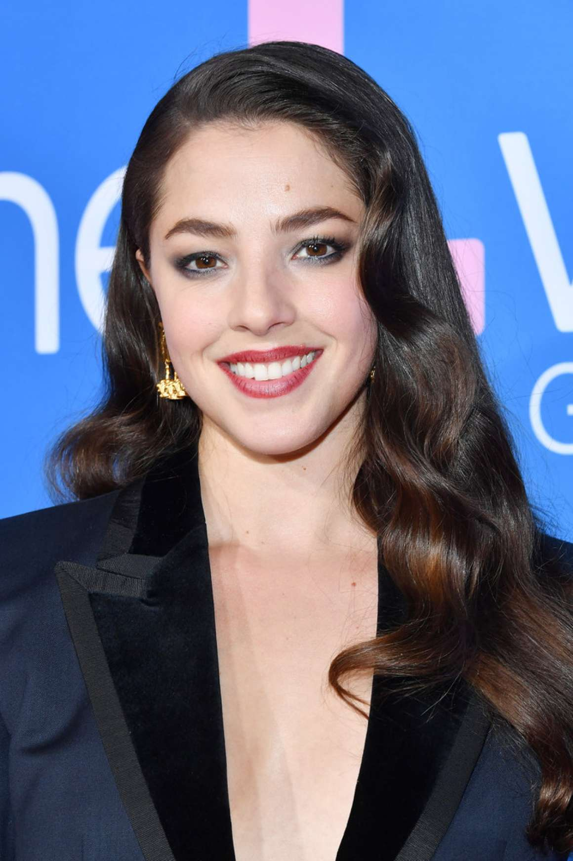 Olivia Thirlby - The L Word: Generation Q Premiere in Los