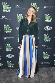 Olivia Wilde - 'Booksmart' at the Film Independent Forum Day 1 in Los Angeles