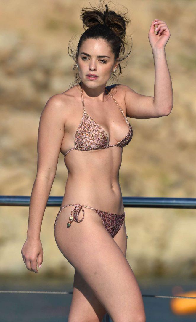 Natalya neidhart nude wwe divas