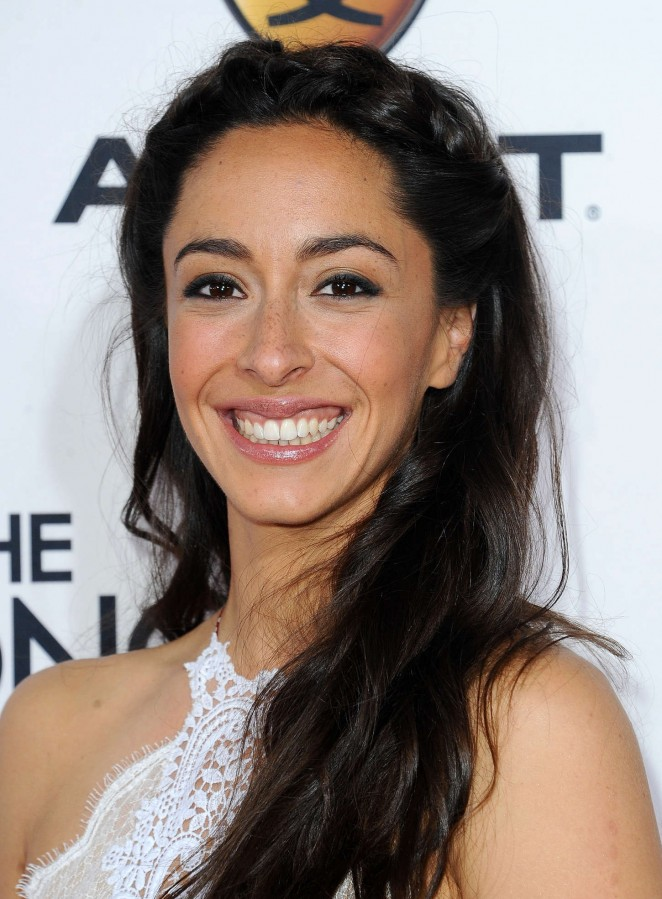 Oona Chaplin Net Worth