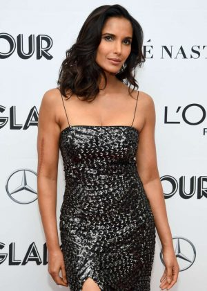 Padma Lakshmi - 2018 Glamour Women of the Year Awards in NYC