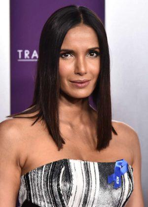 Padma Lakshmi - VH1 Trailblazer Honors 2018 in NYC