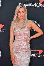 Paige Spiranac - ESPYS 2019 Awards in Los Angeles