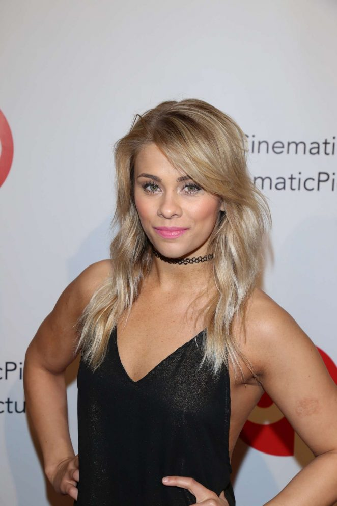 Paige-Vanzant:-Single-and-music-video-re