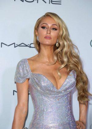 Paris Hilton - 3rd Annual Hollywood Beauty Awards in LA  Paris Hilton