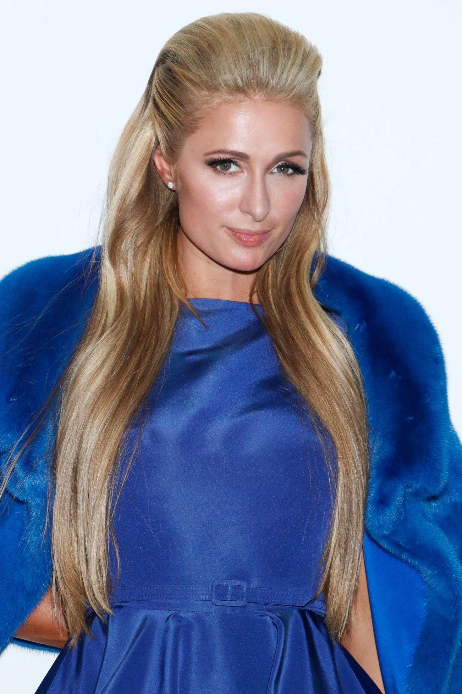 Paris Hilton nudes (51 fotos), photos Erotica, Twitter, legs 2015