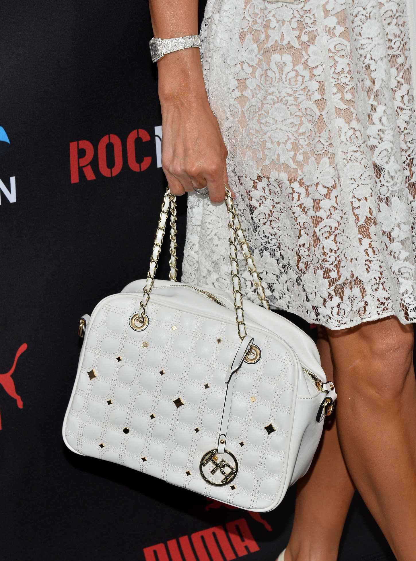 Paris Hilton 2015 : Paris Hilton: Roc Nation Grammy Brunch 2015 -03