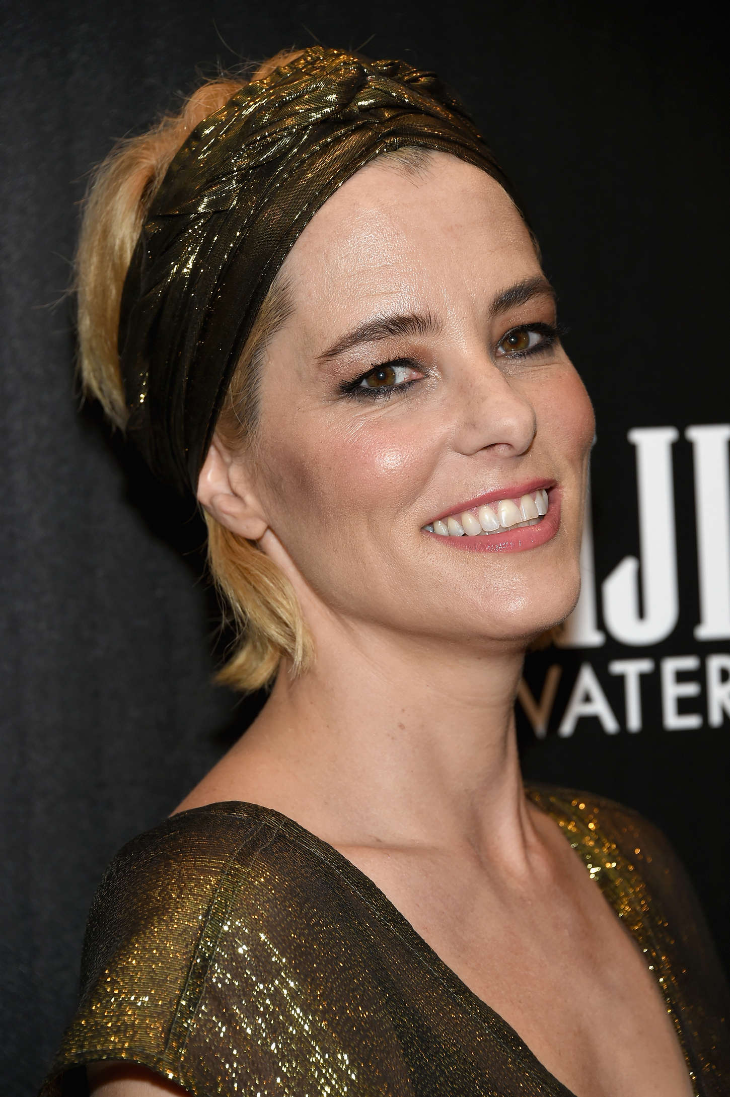 parker posey married