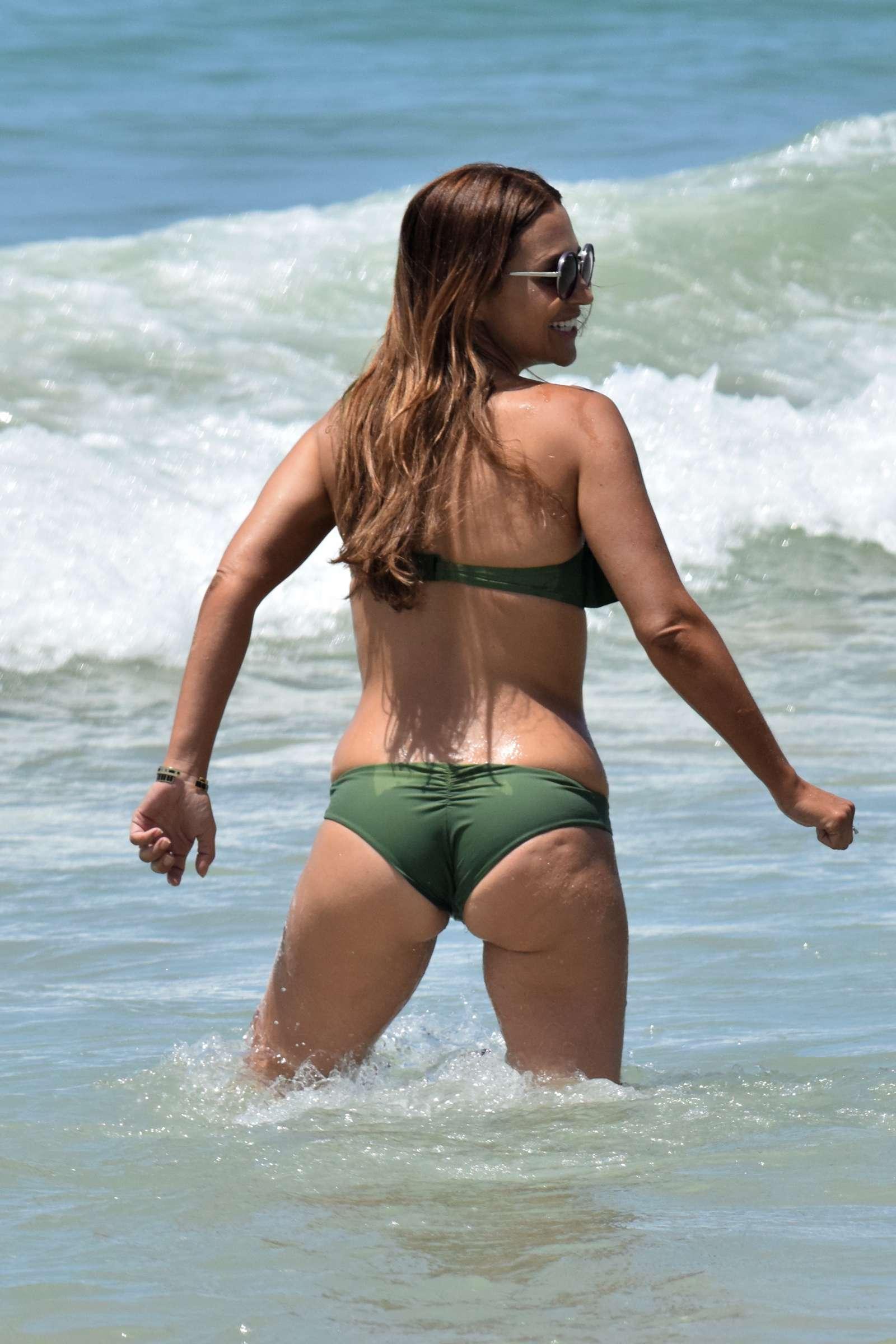 Cleavage Paula Echevarria nude (77 photos), Tits, Cleavage, Boobs, butt 2017