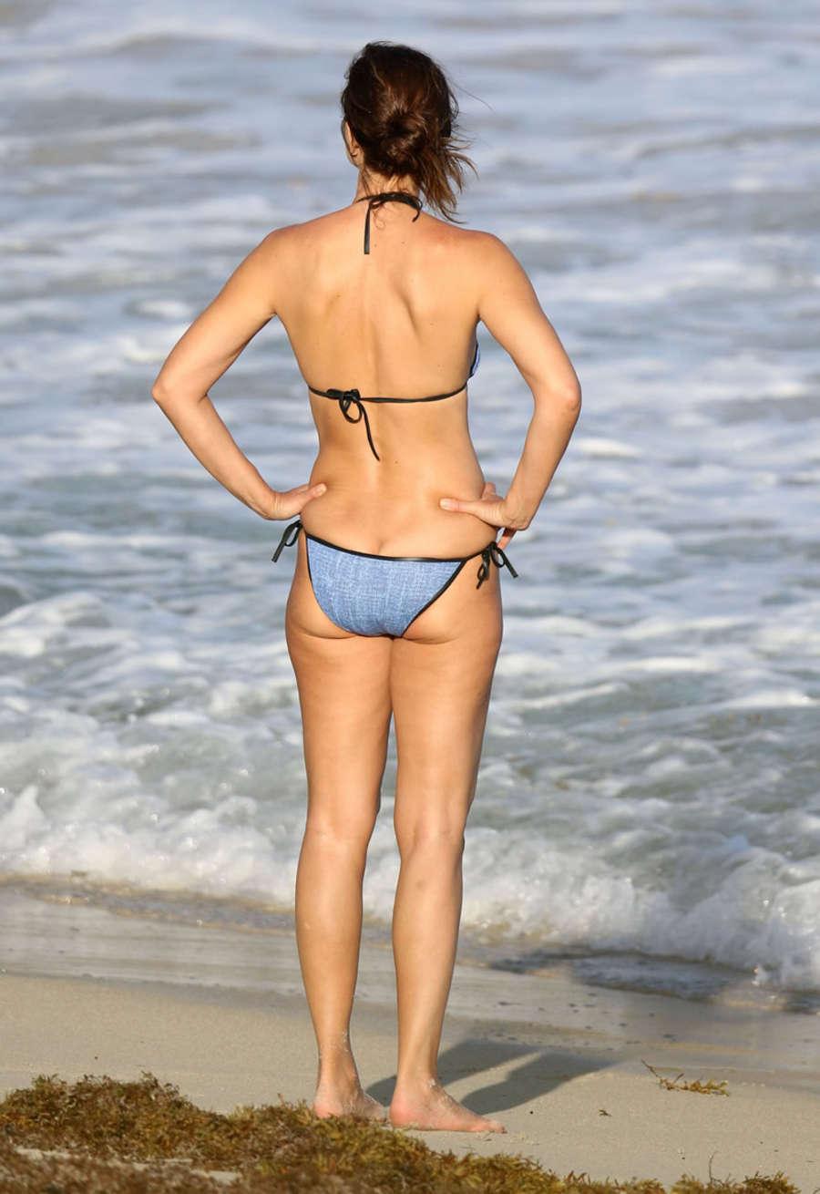 Bikini Paulina Porizkova nudes (22 photos), Ass, Cleavage, Instagram, lingerie 2015