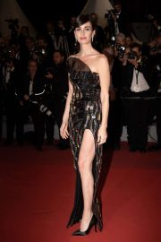 Paz Vega - 'Rambo First Blood' Premiere at 2019 Cannes Film Festival