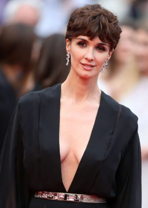 Paz Vega: The BFG Premiere at 2016 Cannes Film Festival -02
