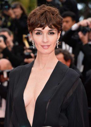 Paz Vega - 'The BFG' Premiere at 2016 Cannes Film Festival